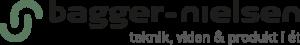 BN_logo dk_transparant
