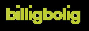Billige-Boliger-logo_groen