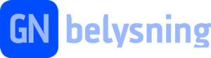 ORG_GNbelysning_logo