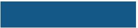 SulfiLogger-logo